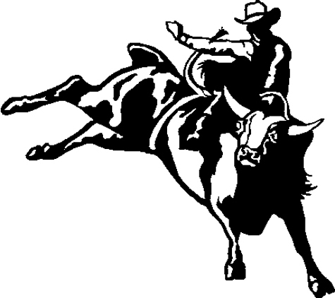 475x422 Bull Riding Clipart Bull Riding Clip Art Many Interesting Cliparts