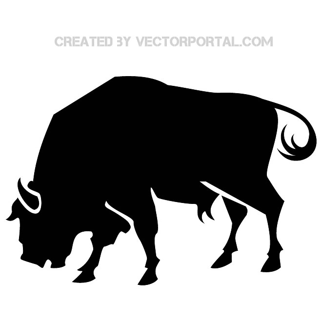 660x660 Free Rodeo Vectors 8 Downloads Found