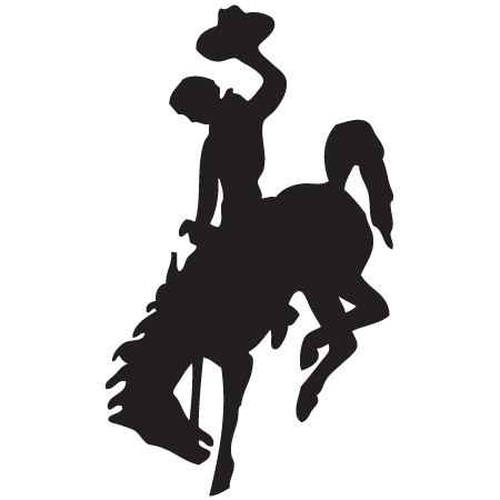 450x450 Horse Clipart Bronc