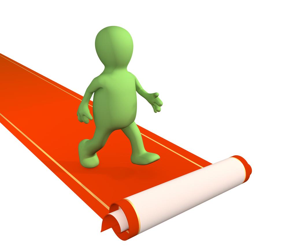 1000x872 Carpet Clipart Carpet Roll