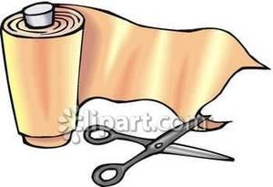 300x205 Gauze Bandage Wrap Gauze Bandage Roll Gauze Bandage Texture Gauze