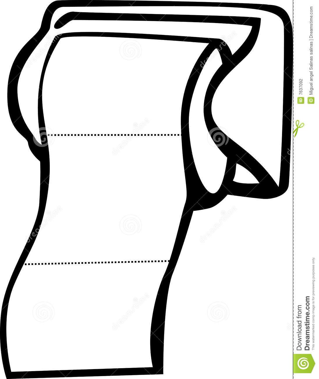1096x1300 Toilet Paper Clipart