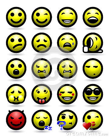 360x450 Laughing Smiley Face Rofl Clipart