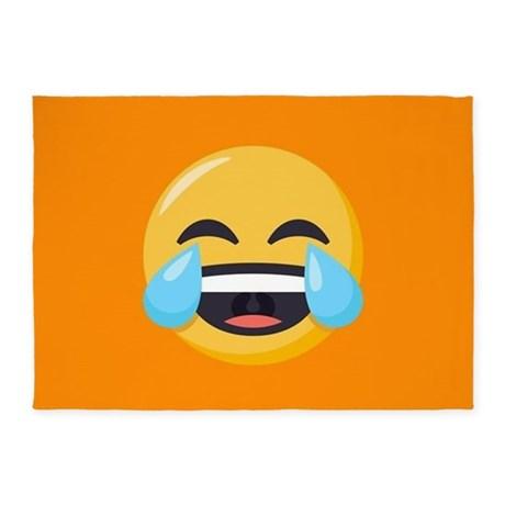 460x460 Roll On Floor Laughing Emoji Thefloors.co