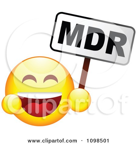 450x470 Royalty Free (Rf) Laughing Clipart, Illustrations, Vector Graphics