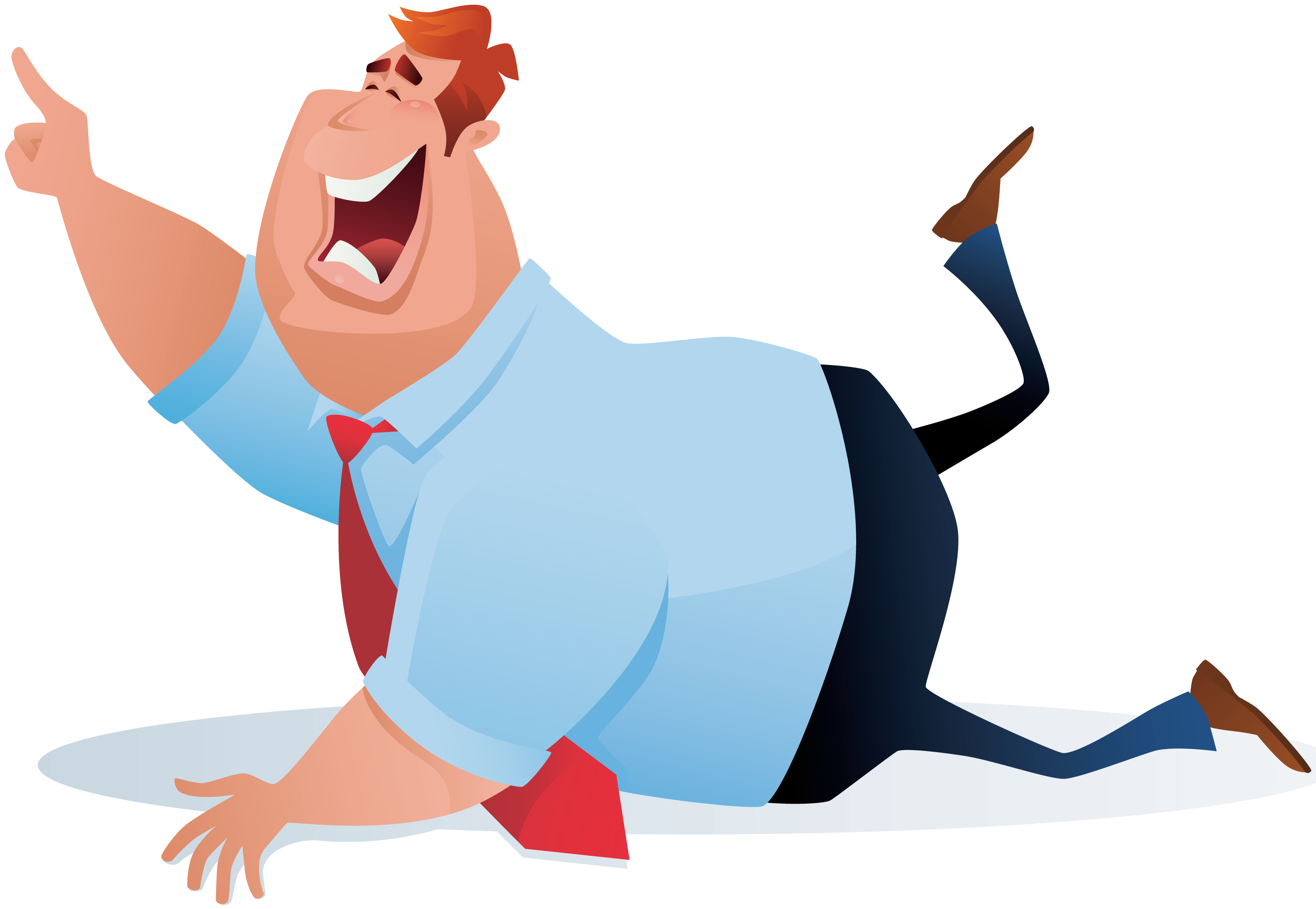3337x2306 Rolling On The Floor Laughing Clip Art Search Results Global