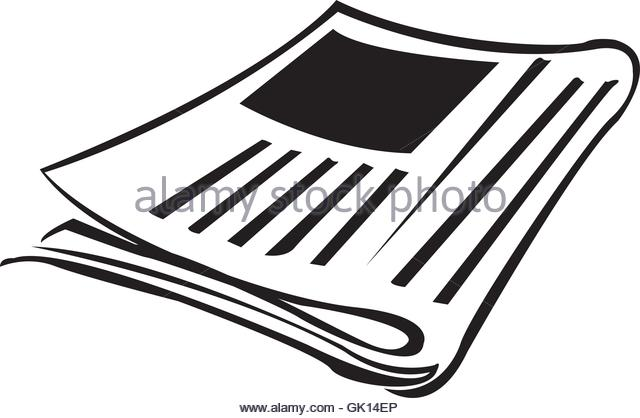 640x418 Reading Daily Mail Newspaper Stock Photos Amp Reading Daily Mail
