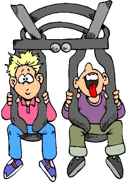 431x633 Roller Coaster Clip Art Clip Art Rollercoaster 7