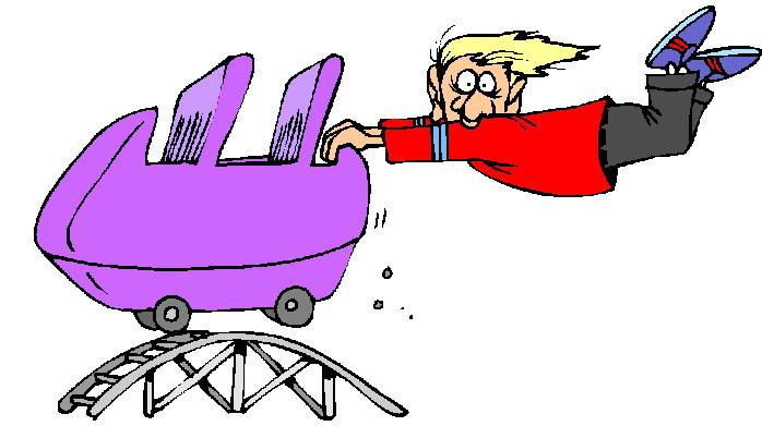 698x391 Roller Coaster Rollercoaster Clip Art 2