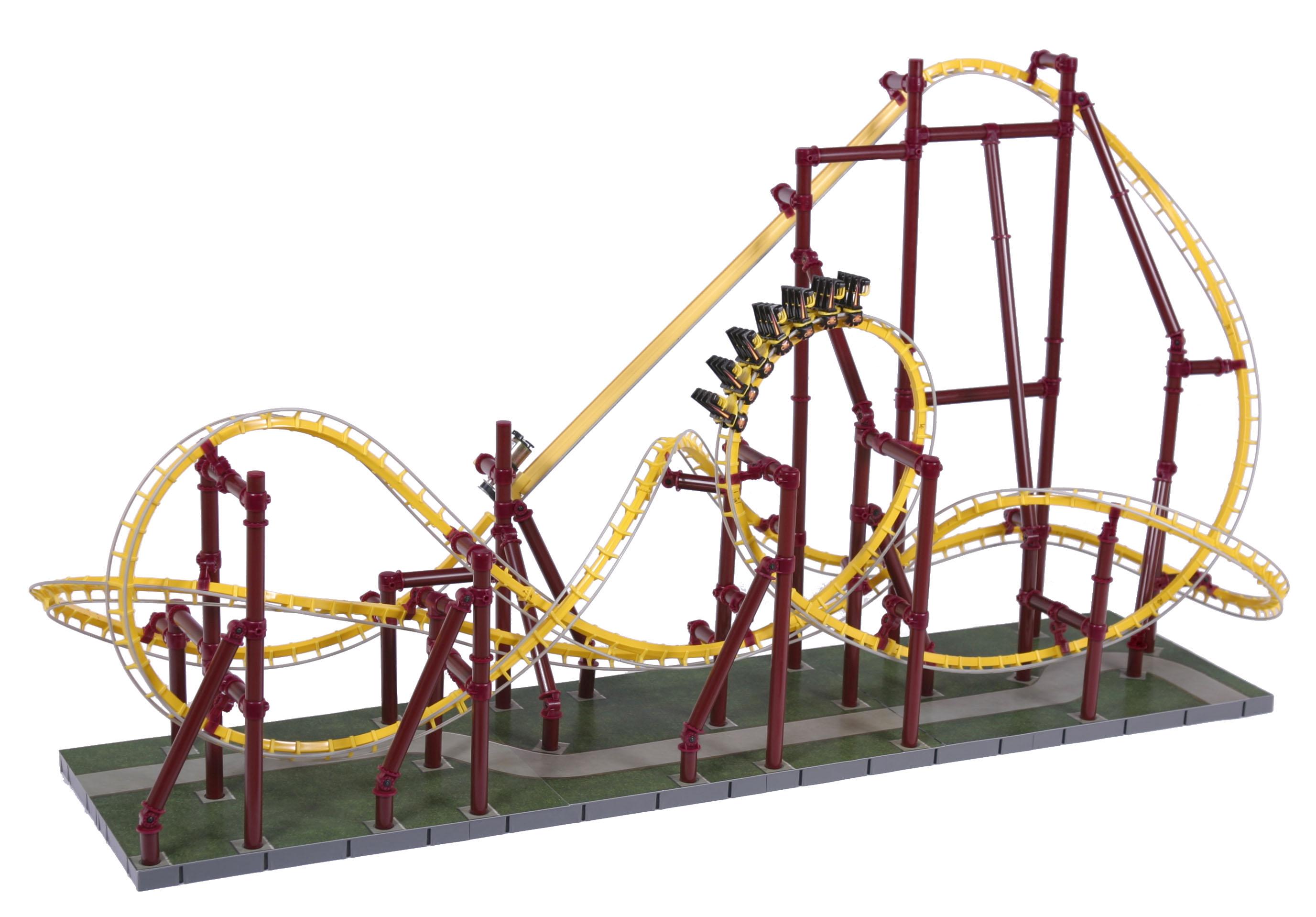 2753x1917 Scorpion01.jpg