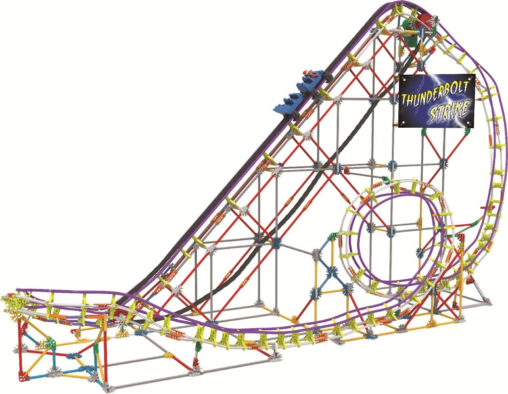 1024x796 Animated Roller Coaster Clipart
