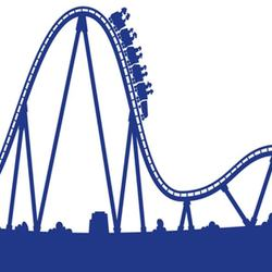 250x250 18 Dead In Shocking Roller Coaster Accident Facebook Scam