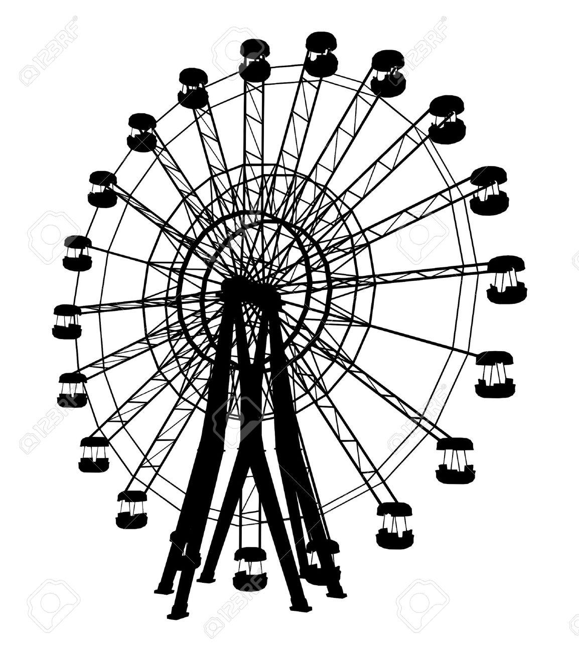 1154x1300 Clip Art The High Roller Las Vegas Clip Art