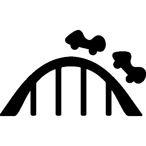 512x512 Roller Coaster