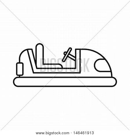 450x470 Bump Car Images, Illustrations, Vectors