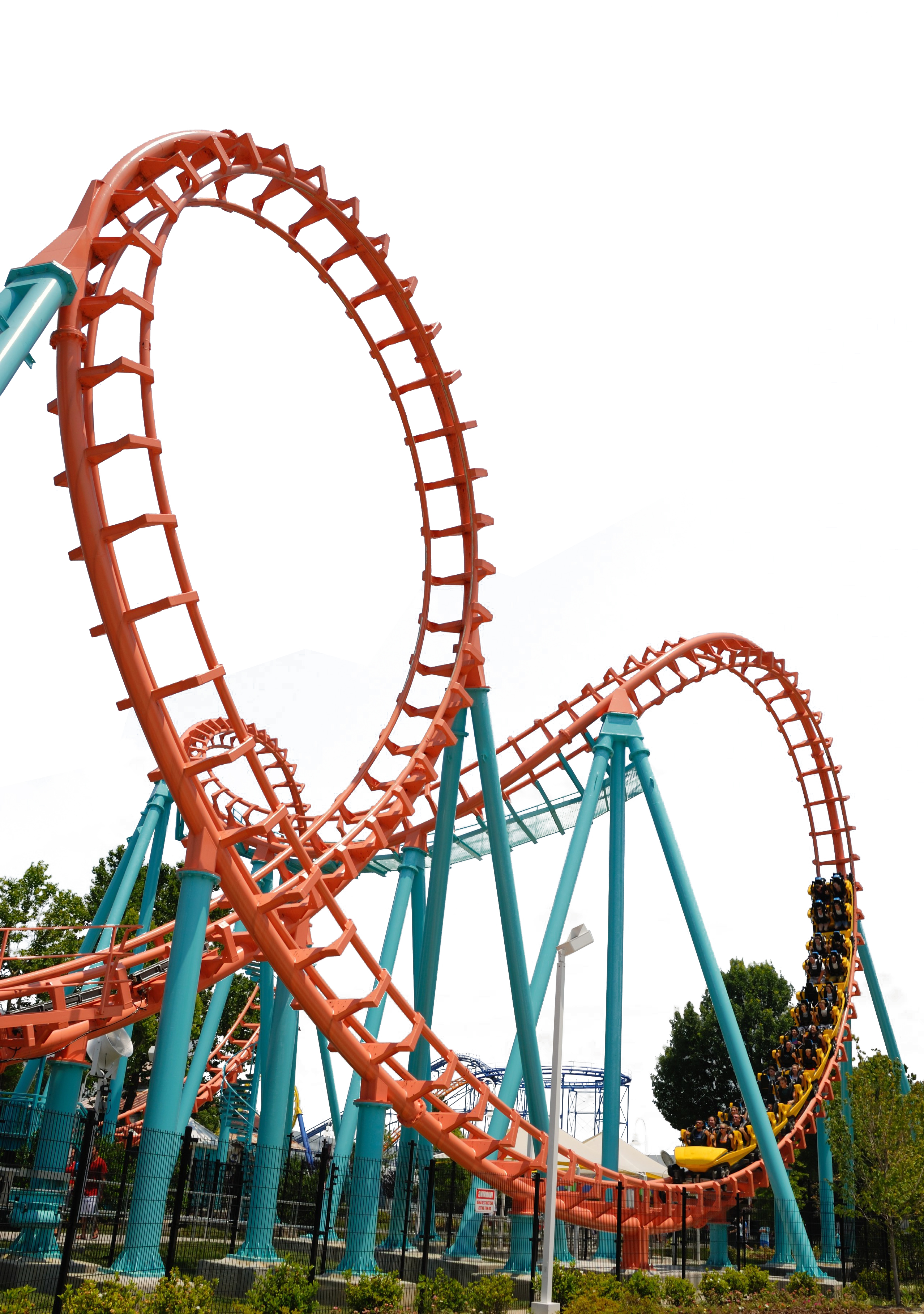 2556x3631 Missing In Iceland Roller Coasters