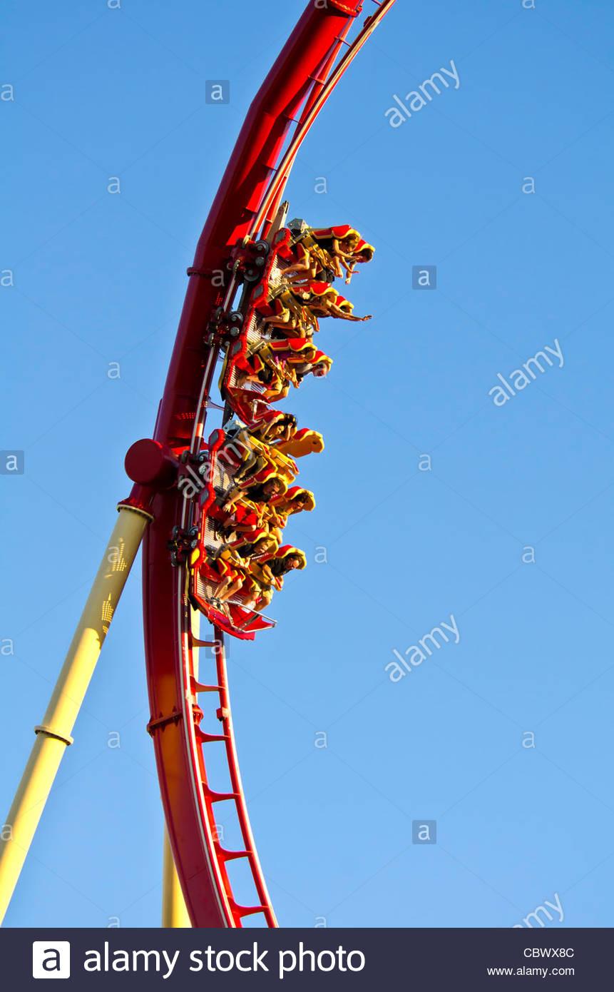 861x1390 Roller Coaster Car Stock Photos Amp Roller Coaster Car Stock Images
