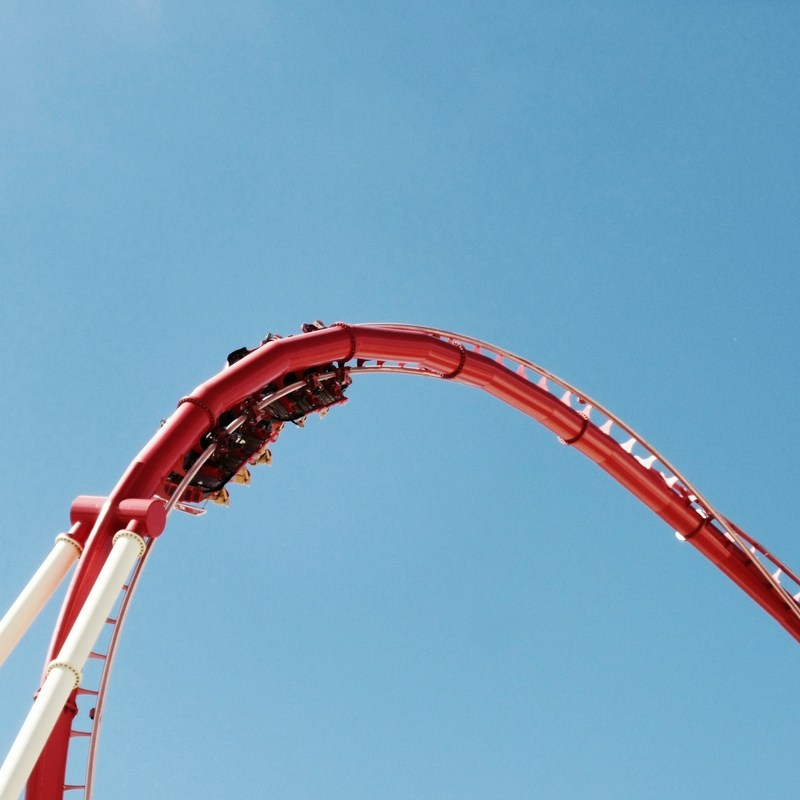 800x800 What Roller Coasters Amp Naked Sunbathing Can Teach Us About