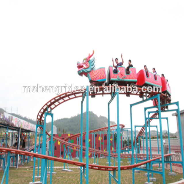 640x640 Giant Roller Coaster Source Quality Giant Roller Coaster
