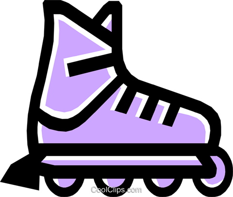 480x407 Rollerblades Png Transparent Rollerblades.png Images. Pluspng