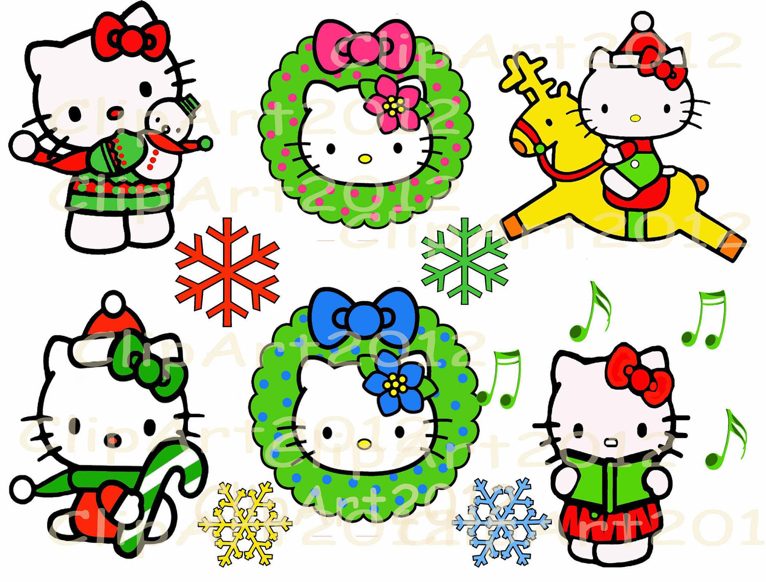 1500x1140 Best Hello Kitty Clipart