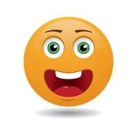 200x200 Icon Icons Set Sets Emoticon Happy Joyful Emotion Emotions
