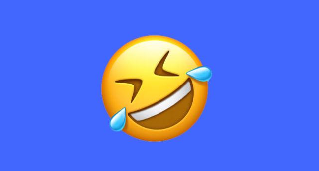 640x344 These Are The 72 Brilliant New Emoji Heading To Your Iphone