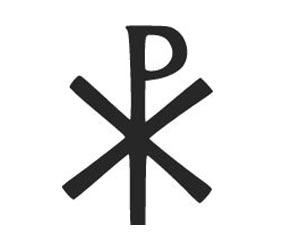 300x250 Catholic Symbols
