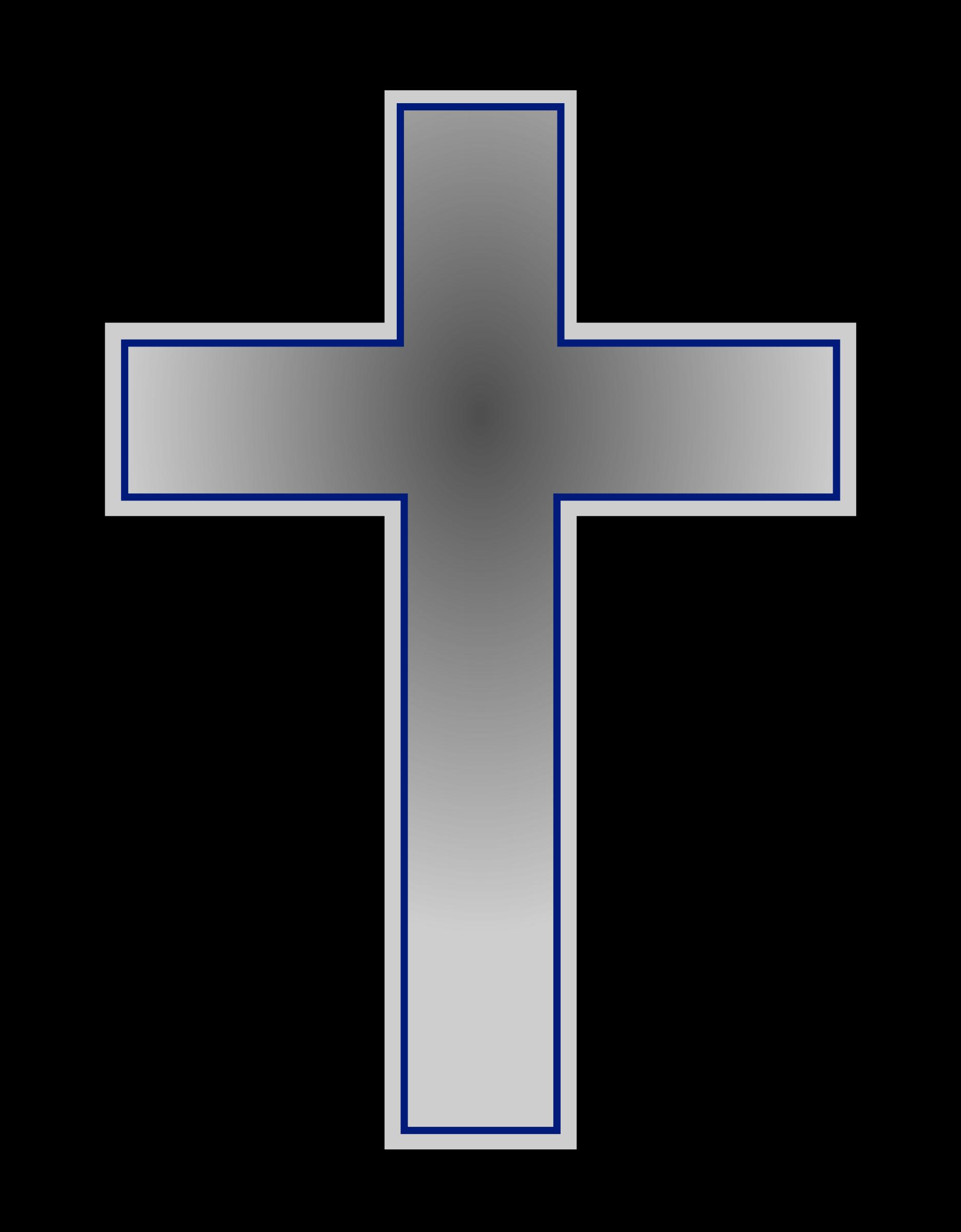 1872x2400 Catholic Firstmunion Cross Clip Art Free