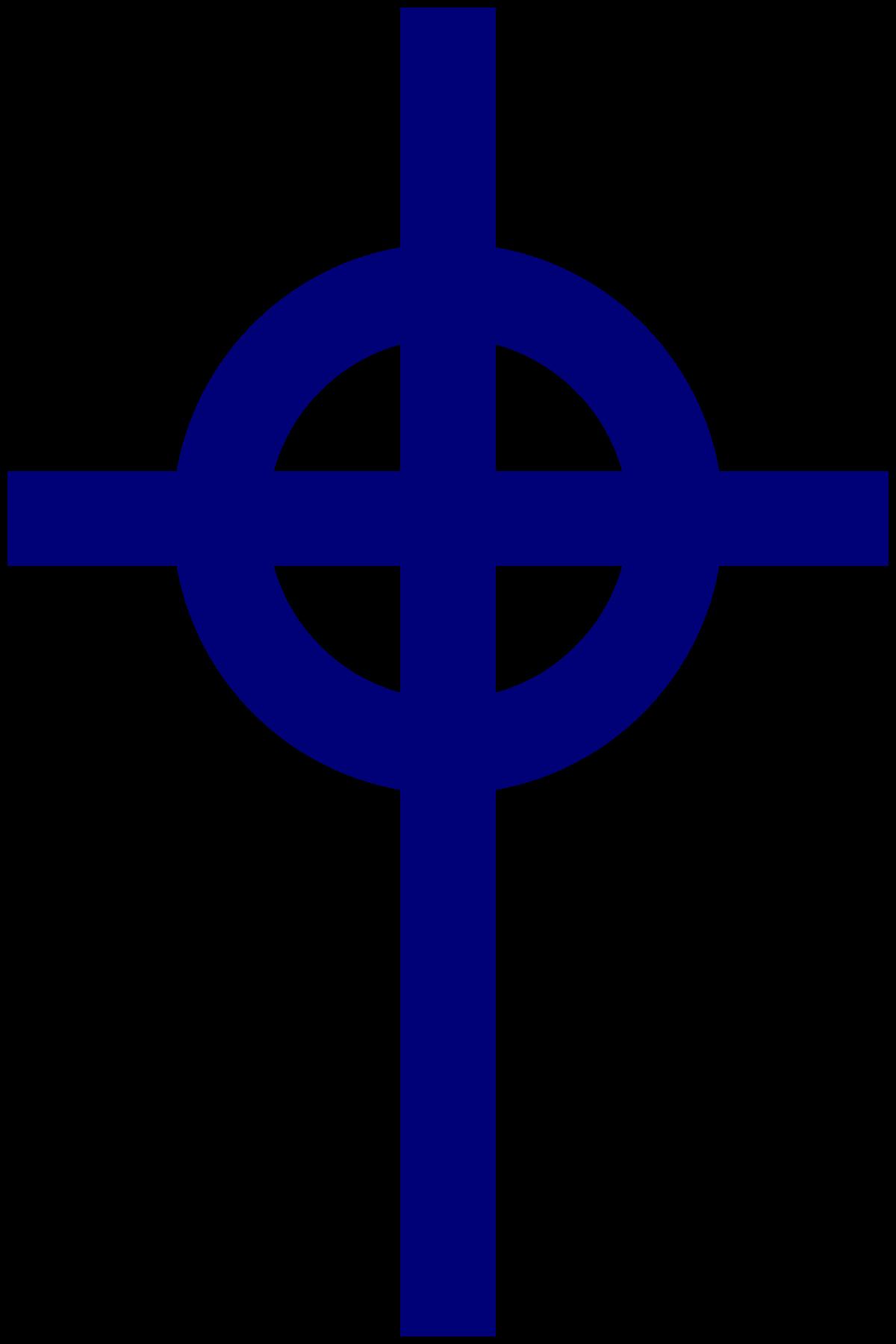 1200x1800 Irish Catholics