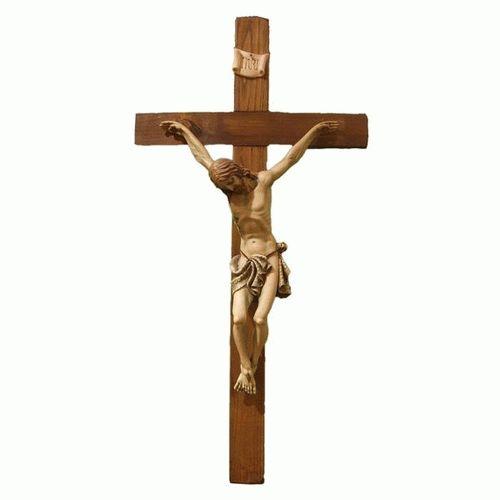 500x500 Roman Catholic Cross Symbol Clipart Panda