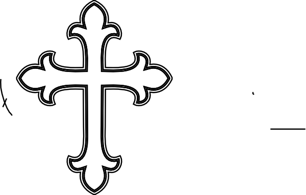 Roman Catholic Cross Free Download Best Roman Catholic Cross On