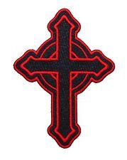 179x225 Roman Catholic Cross Ebay