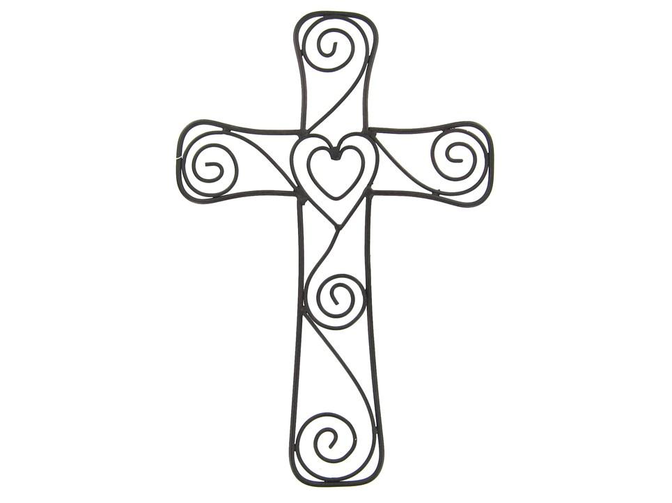 Roman Catholic Cross Designs | Free download best Roman Catholic
