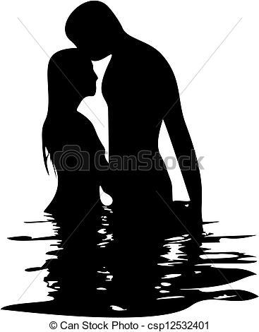 367x470 Romance Clipart Romantic