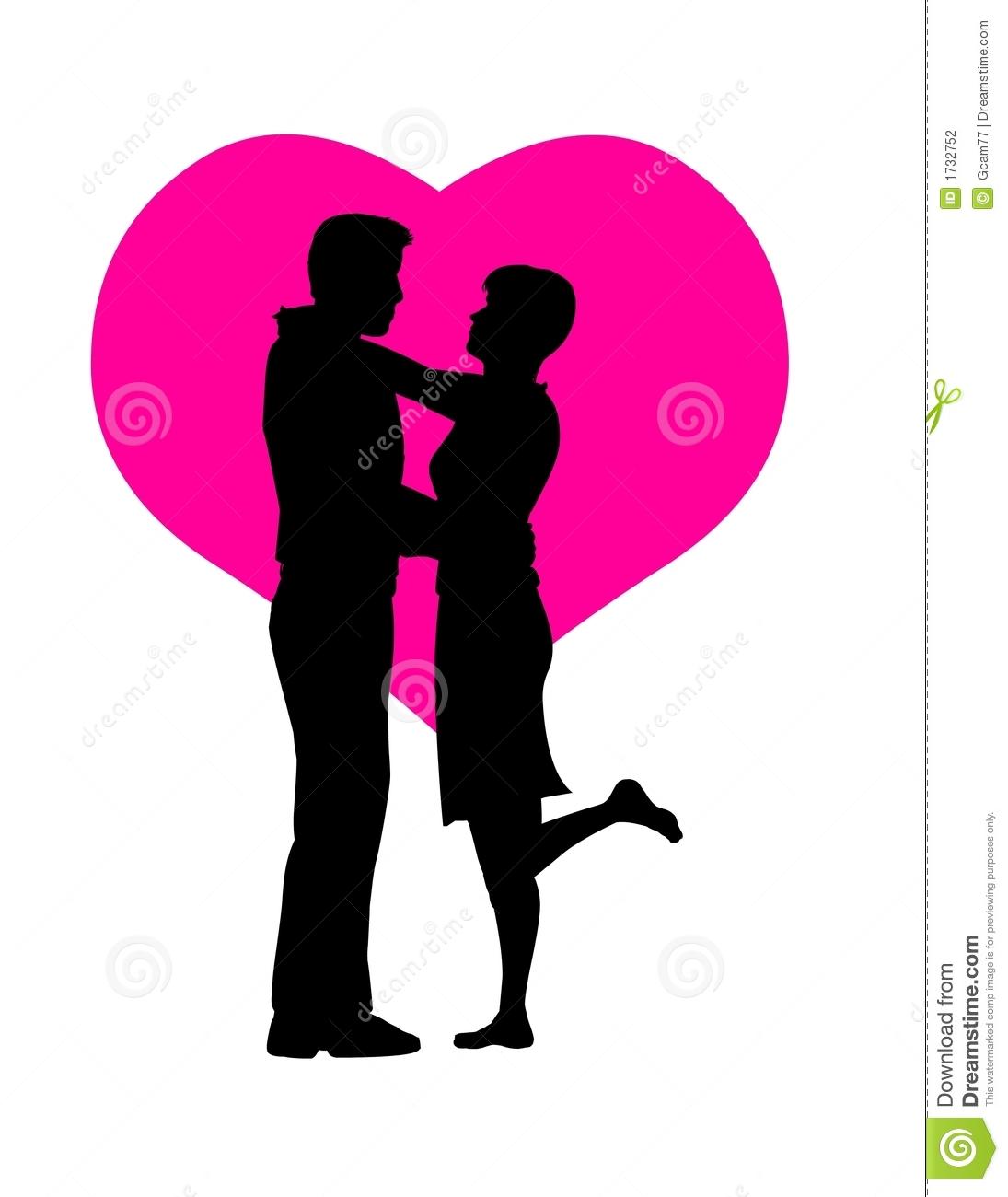 1095x1300 Romantic Clip Art Many Interesting Cliparts