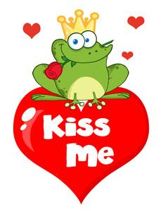 239x300 Kiss Me Clipart Image