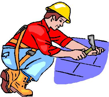 378x336 Construction Clipart, Suggestions For Construction Clipart