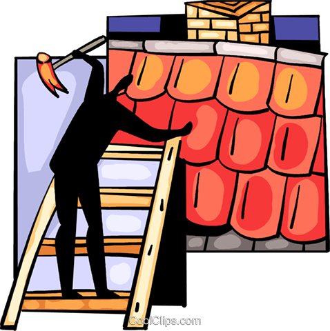 Roofing Clipart Free Download Best Roofing Clipart On