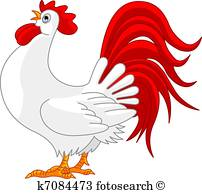 202x194 Rooster Clipart And Illustration. 14,030 Rooster Clip Art Vector