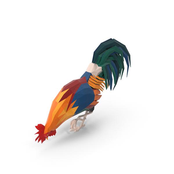 600x600 Rooster Png Images Amp Psds For Download Pixelsquid