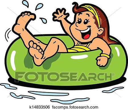450x388 Float Clip Art Vector Graphics. 23,454 Float Eps Clipart Vector