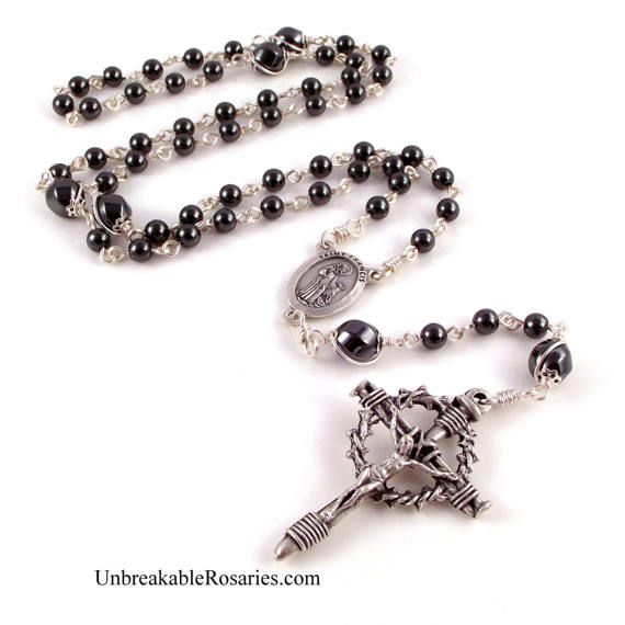 570x570 889 Best Etsy Rosary Guild Team Images Jade