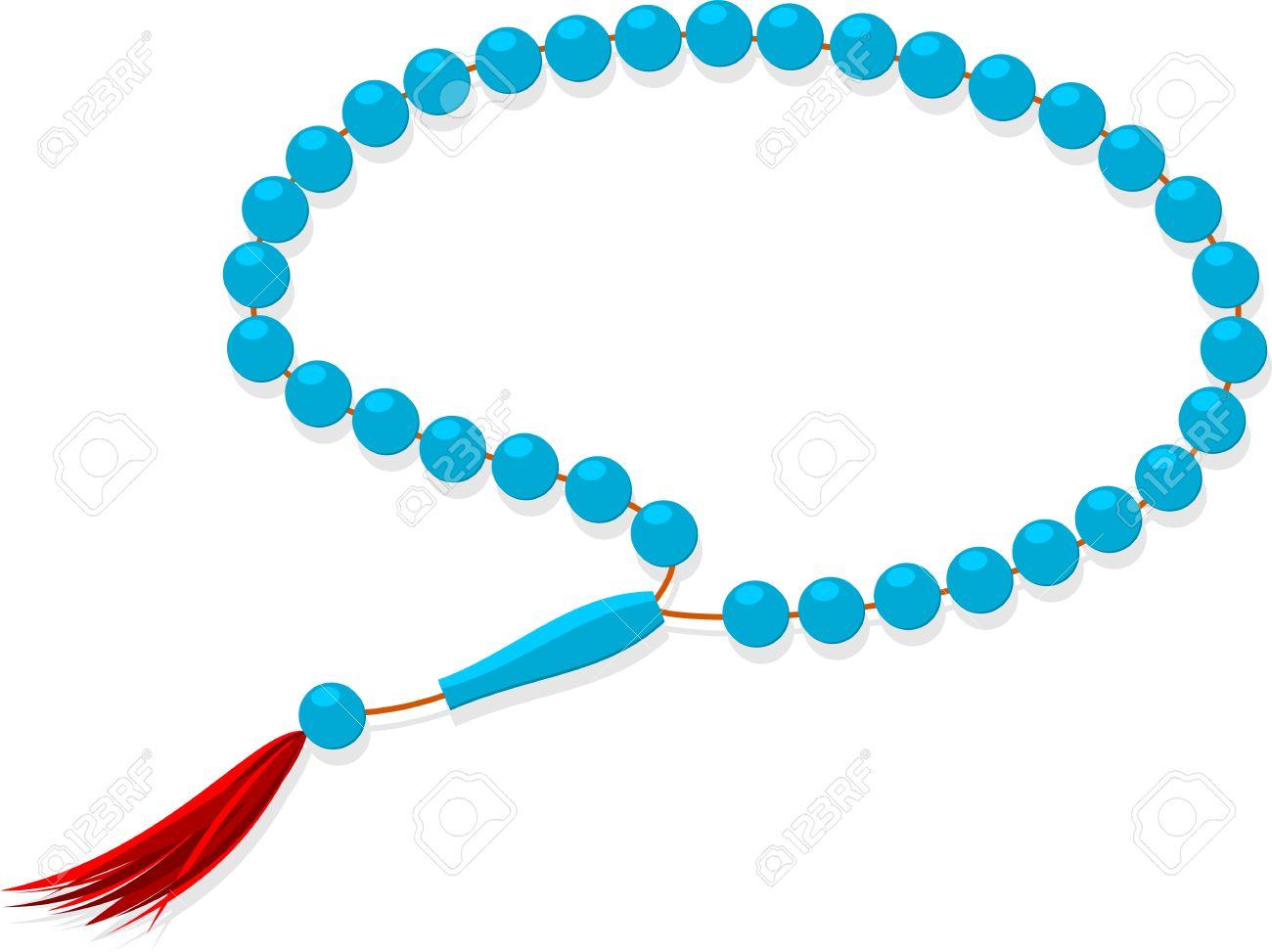 1300x973 Rosary Clip Art 3
