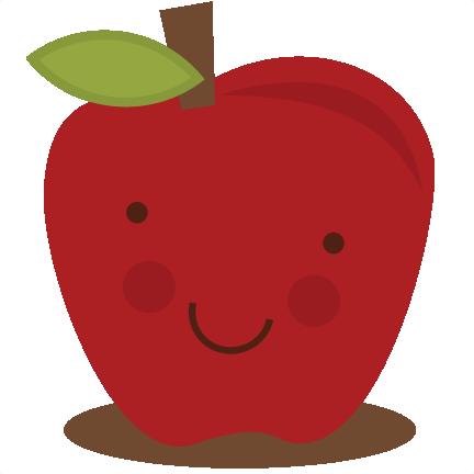 432x432 Cute Apple Svg Apple Svg File Svg Files For Scrapbooking Cute