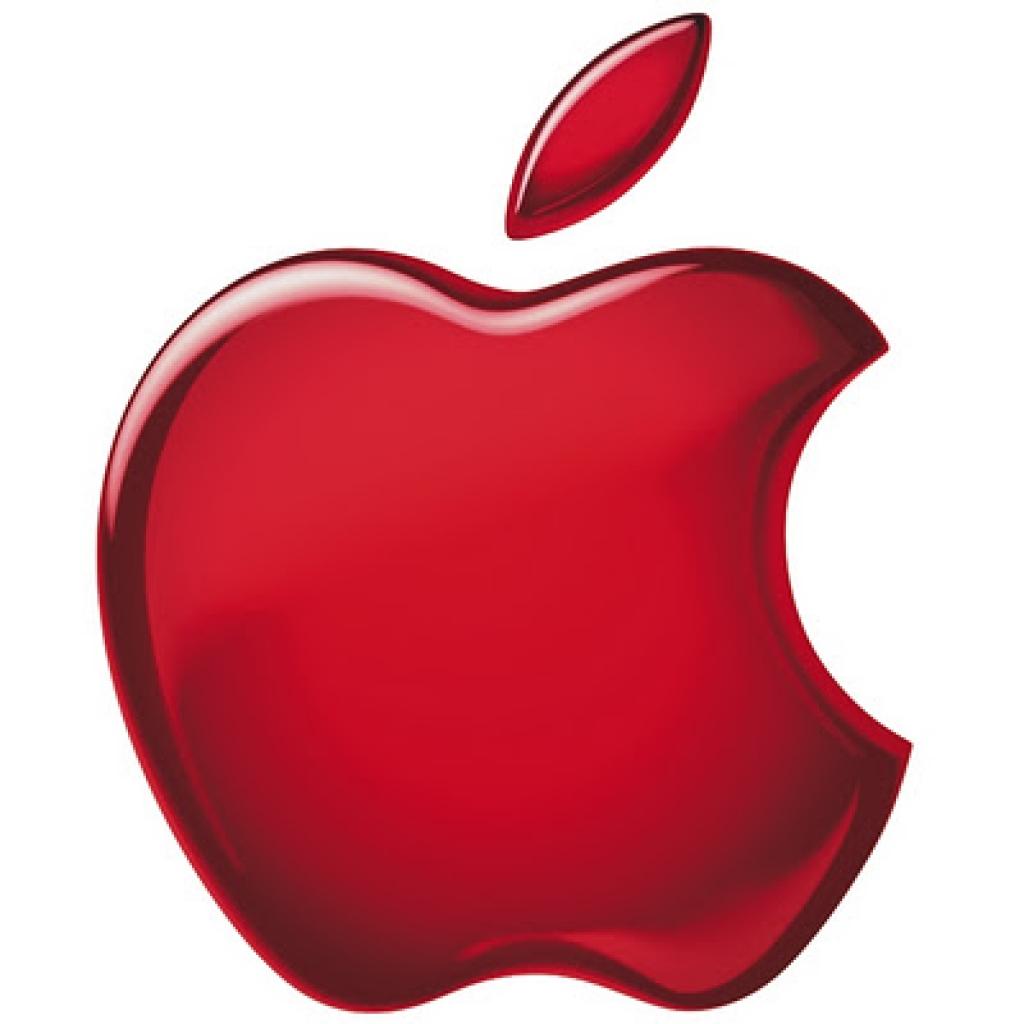 1024x1024 Logo Apples Clipart, Explore Pictures