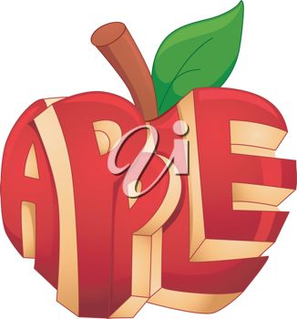 326x350 312 Best Apple Of My Eye Images Colors, Food And Hands