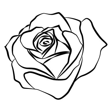 388x388 Best Rose Tattoo Cafe Ideas Best Sleeve Tattoos