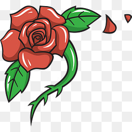 260x260 Rose Flower Rattan Png Images Vectors And Psd Files Free