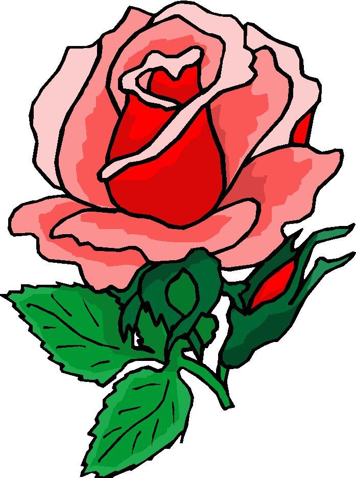 697x935 Die Besten Free Flower Clipart Ideen Auf Blume